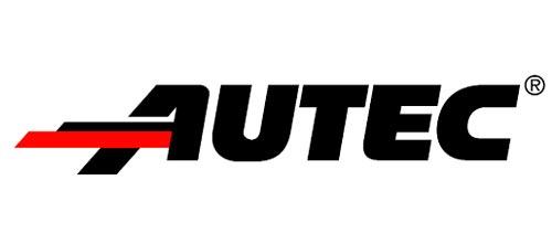 autec fælge hos auto team 2000