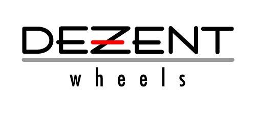 dezent wheels