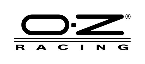 logo oz racing