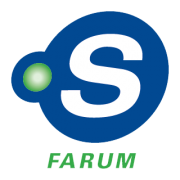 point s farum