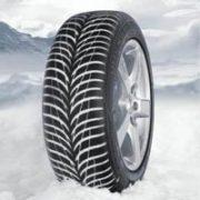 vinterdæk og dækcenter