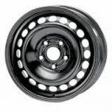 dæk og fælge hos auto team 2000