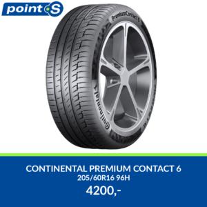 tilbud på dæk hos auto team 200 dækcenter i farum